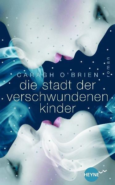 Cover des Buches 12363329 12363329 xl