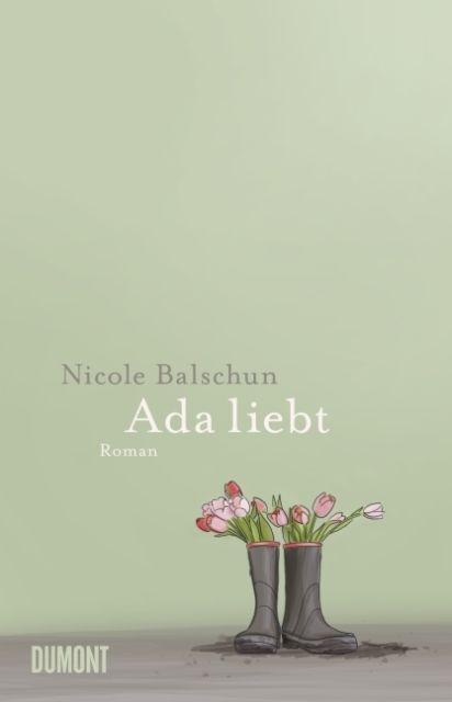 Cover des Buches 13550110 13550110 xl