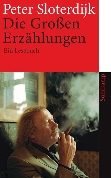 http://media2.libri.de/shop/coverscans/136/13627891_13627891_xl.jpg