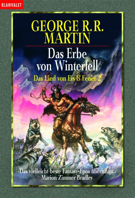 http://media2.libri.de/shop/coverscans/138/1384732_1384732_xl.jpg