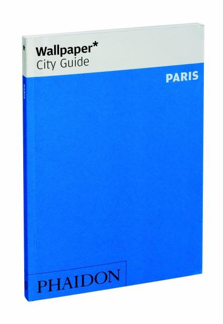 wallpaper city guide paris. Wallpaper City Guide Paris
