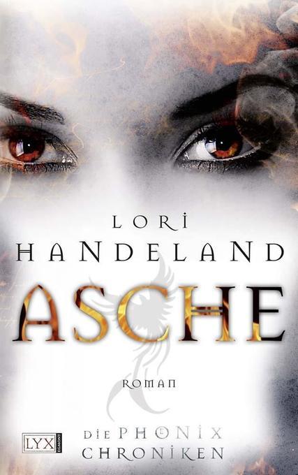 http://leseglueck.blogspot.de/2012/02/die-phoenix-chroniken-01-asche.html