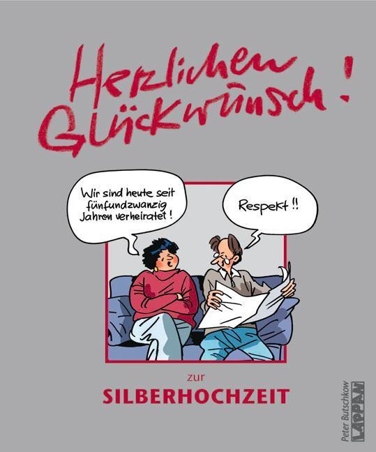 Pin Herzliche Glückwünsche Zur Eisernen Hochzeit on Pinterest